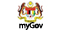 malaysian government official portal